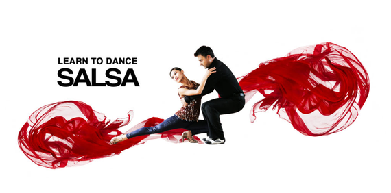 Salsa jan flyer 1024x506