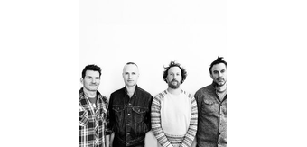 Guster tickets 11 09 18 23 5b69df5909445
