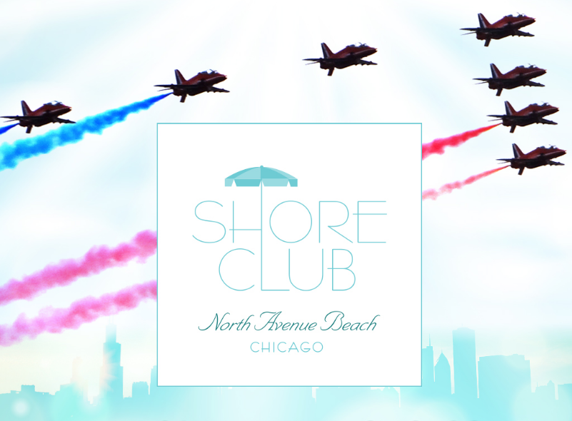 Shore 20club 20air 20and 20water 20show 20  20copy