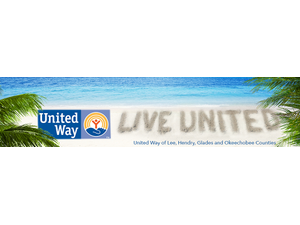 United Way of Lee Hendry Glades and Okeechobee Counties - Fort Myers  FL