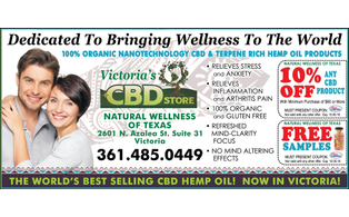 Natural 20wellness 20of 20texas dr. 20tim 20holcomb 20  20vc 20  20aug sept 202018