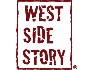 West Side Story at Town Theatre - start Sep 14 2018 0800PM