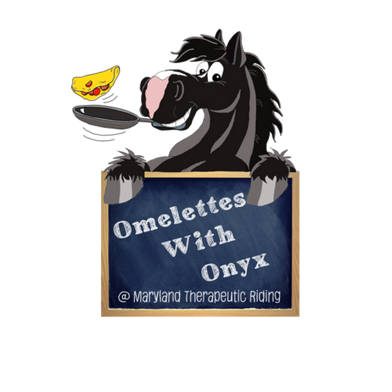 Omelettes 20with 20onyx 20final 20logo
