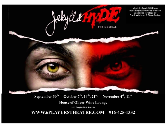 Jekyll 20and 20hyde 20poster