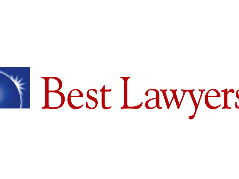 S C  Attorneys Selected For Best Lawyers List | Greenville
