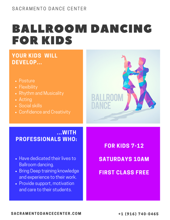 Youth 20classes 20flyer