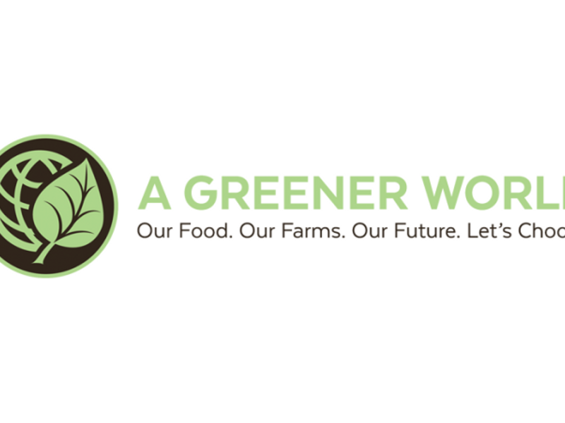S C  Farm Certified By A Greener World | Greenville Business