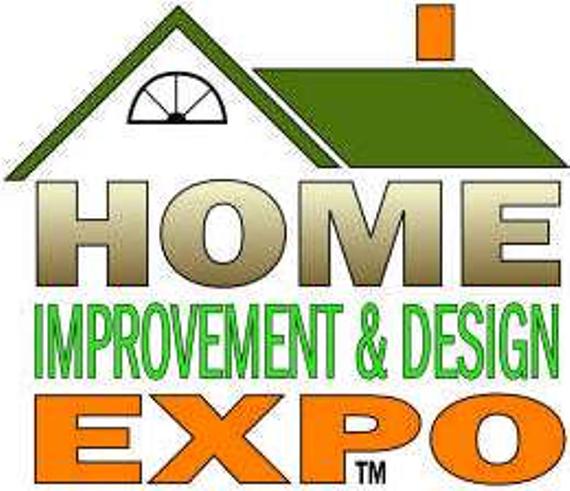 Lakeville   Home Improvement U0026 Design Expo. Home Show Lakeville