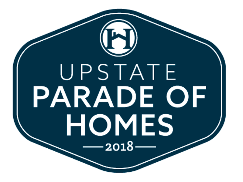 Upstate Parade Of Homes Set For October 12-14 And 19-21 | Greenville