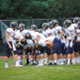 Schilling scores 3 TDs to lead Unionville over Oxford - 09252018 0327PM