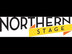 Northern Stage - 76 Gates Street White River Junction VT