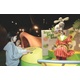 Grossology exhibit  opens October 12 at Great Lakes Science Center