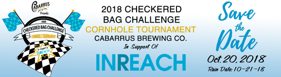 2018 checkered bag sitebanner
