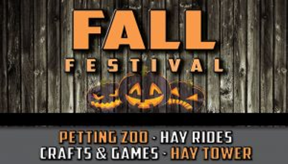 000   palladio fall festival 8 2017 fb 700x400 copy 300x171