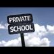 Private School Guide