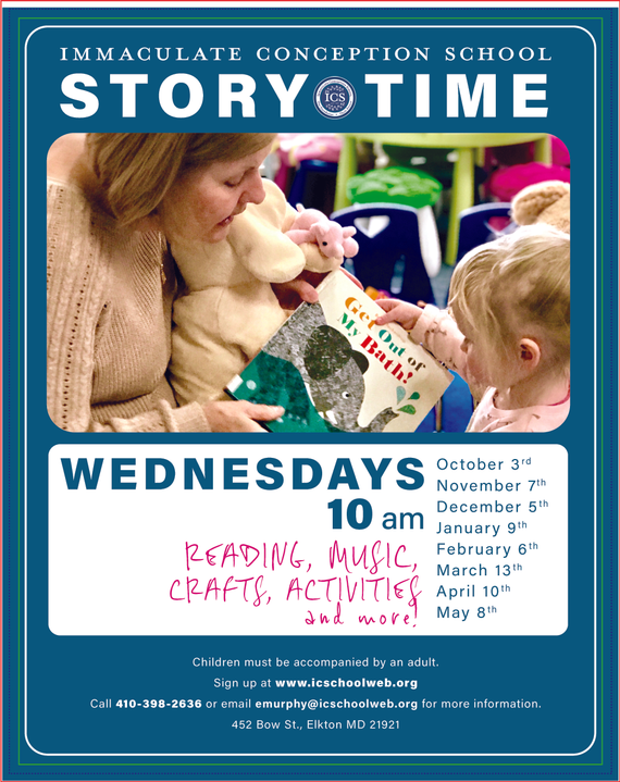 Story time schedule 2018 19 v4