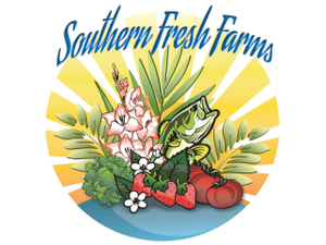 Southern Fresh Farms Inc - Fort Myers FL