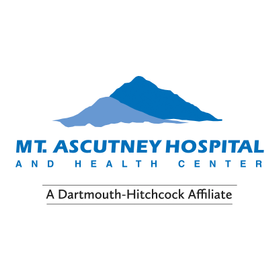 Mt. ascutney hospital and health center logo
