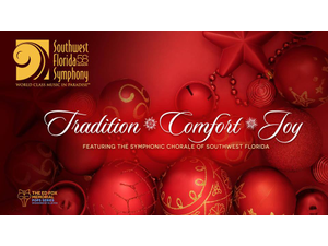 Holiday Pops-Tradition Comfort  Joy - start Dec 06 2018 0730PM