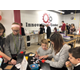 St Gabriel Schools new Innovation Center allows students to explore solve and grow