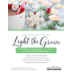 Holiday Event Light the Grove - start Dec 06 2018 0500PM