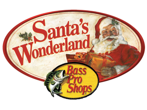 Santas Wonderland - start Nov 10 2018 0500PM