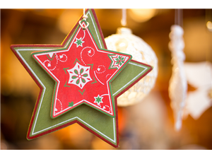 Holiday Craft Fair in White River Junction - start Dec 01 2018 0900AM
