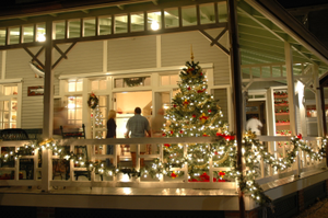 Places Open On Christmas.Top 15 Places To Celebrate The Holidays In Fort Myers Gulf