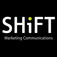 Shift mktg comm youtube