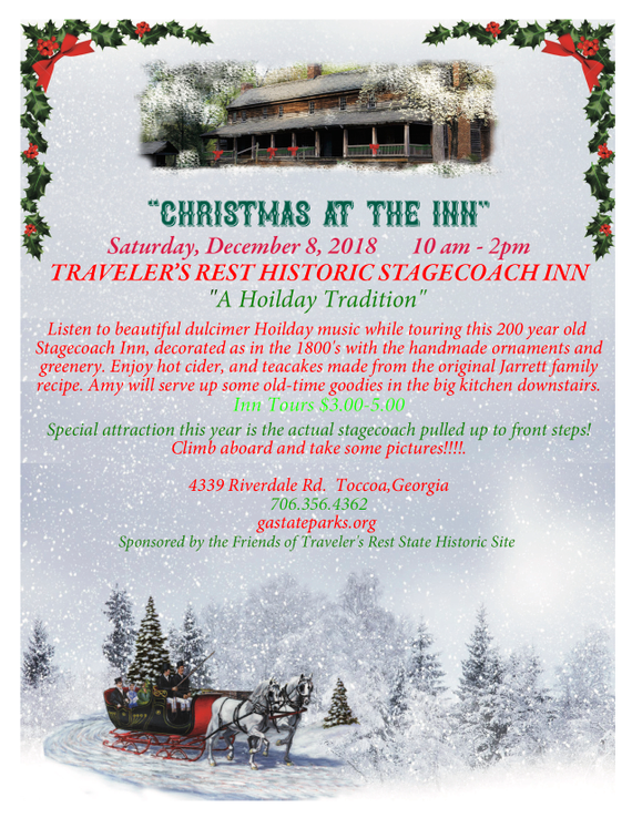Travelers 20rest 20christmas 20flyer layout 201