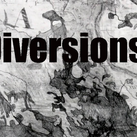 Diversions 20image 20with 20words