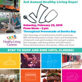 Rspr 2031832 203rd 20annual 20healthy 20living 20expo flyer 20hr 5b1 5d