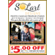 Save 500 now on any purchase at SOLart Designs Exceptional Photos on Canvas the perfect gift