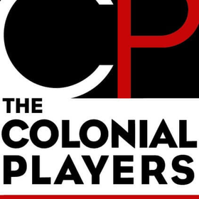 Colonial players