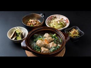 Co-op Dinner Club Taste of Tokyo - start Jan 25 2019 0500PM