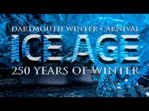 Dartmouth Winter Carnival - start Feb 07 2019 0400PM