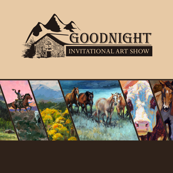 2019 goodnight invitational