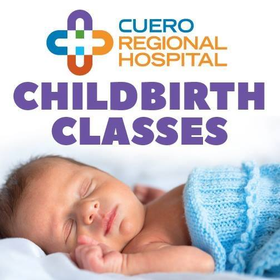 Childbirthcuero