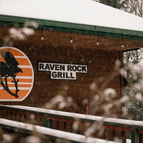 Raven 20rock 20grill 20for 20web