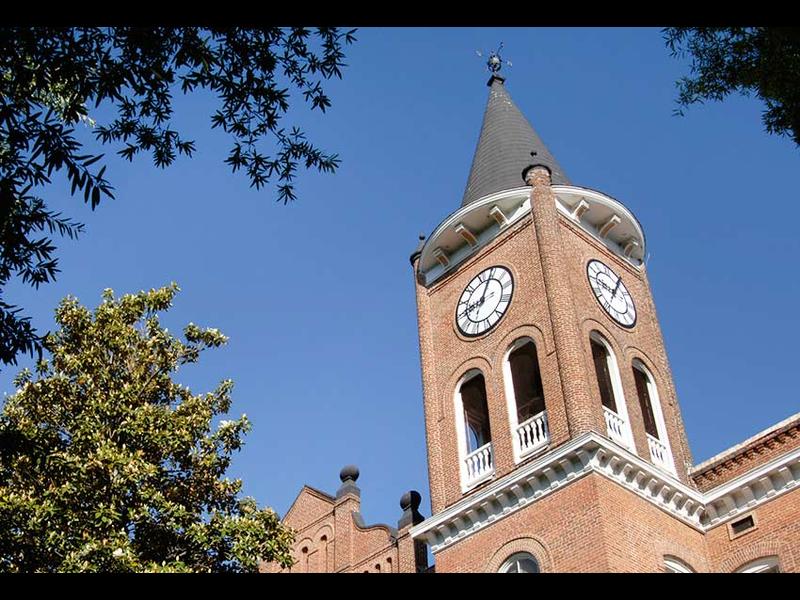 Kod kuponu najlepsza wartość dobrze out x Converse College To Launch Doctorate in Professional ...