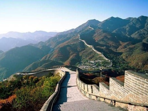 Explore the Mysteries of China With the Hanover Chambers Nine-day All-inclusive Fully Escorted Tour
