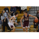 Strong defense propels Avon Grove to 38-35 win