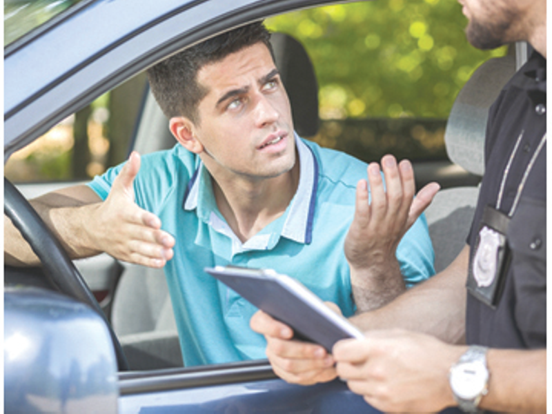 Ma Laws Relating To You And Your Auto Bellingham Bulletin