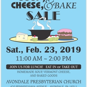 Soup 20cheese 20  20bake 20sale 202019 20225x289 20for 20chesco 20press