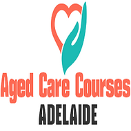 Aged 20care 20courses 20in 20adelaide