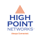 High Point Networks - West Fargo ND