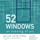 52windows 2019 poster page