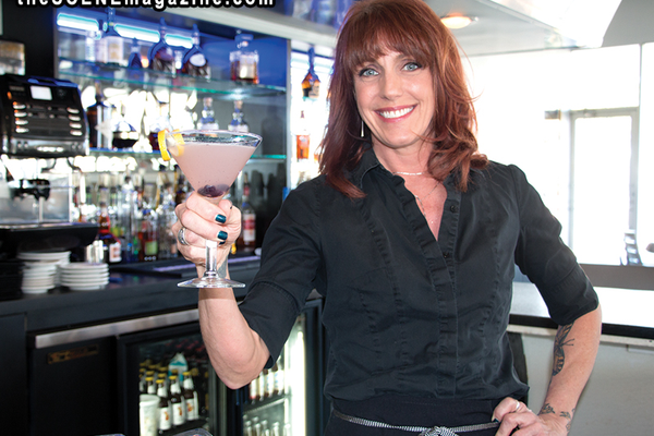 800x600 19 02 featuredbartendertommys
