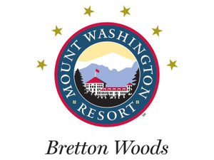 45TH ANNUAL MOUNT WASHINGTON CUP - start Mar 02 2019 0730AM