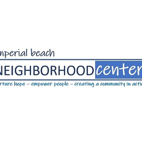Imperial 20beach 20neighborhood 20center 20logo 20small